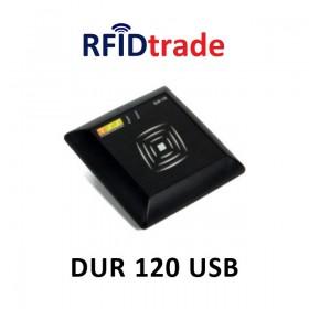 Lettori rfid uhf rfid trade - Lettore mp3 da tavolo ...