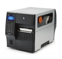 RFID UHF Printers