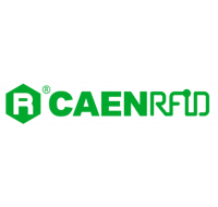 CAEN RFID Readers