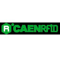 Lettori RFID CAEN