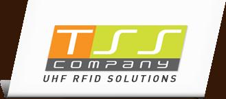 TSS Company